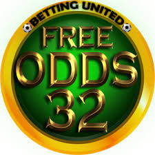 betting united