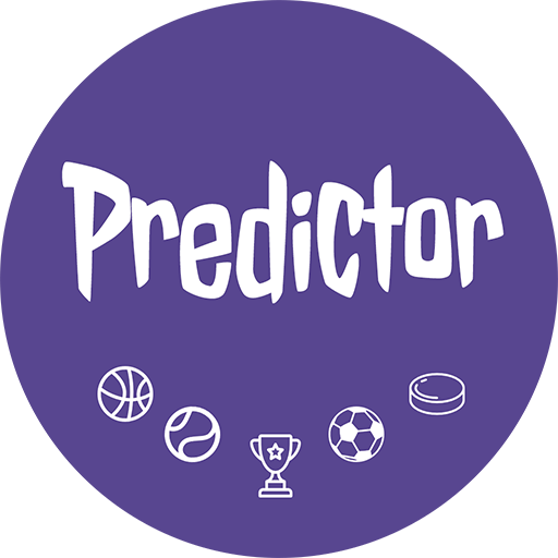 predictor kladionica tips