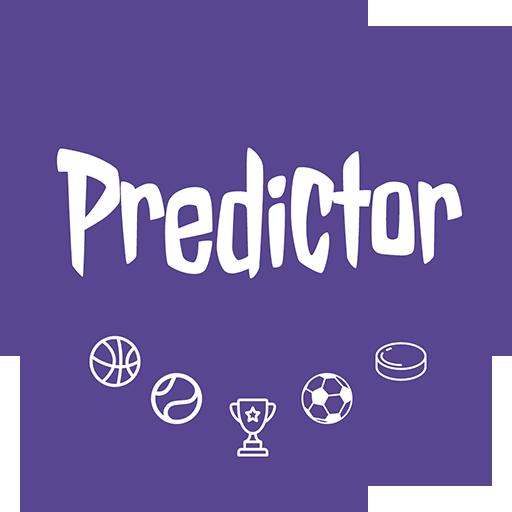predictor kladionica tips